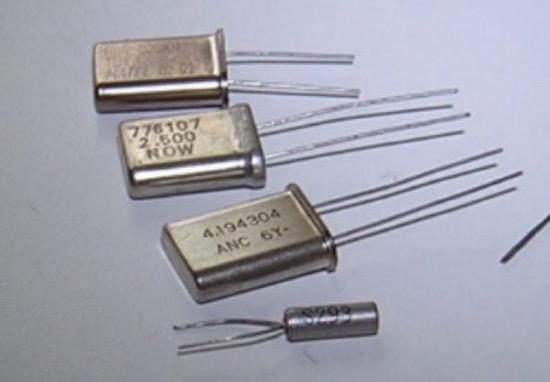 cpu frequance - Processeurs et Fréquence