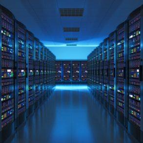 datacenter ssd 293x293 - Comment augmenter la productivité de son entreprise grâce au SSD ?