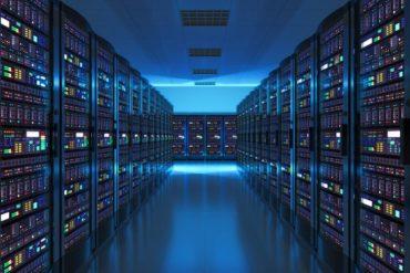 datacenter ssd 370x247 - Comment augmenter la productivité de son entreprise grâce au SSD ?