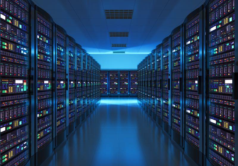 datacenter ssd - Comment augmenter la productivité de son entreprise grâce au SSD ?