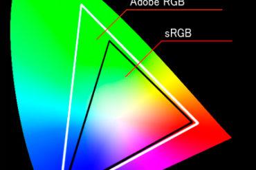 profil icc 370x247 - Calibration, calibrage et étalonnage...