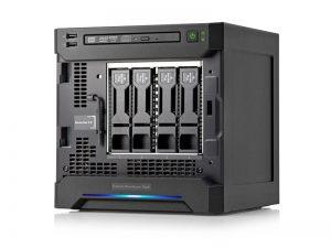 proliant microserver 800x600 000031 300x225 - Nouveau projet : HP Microserver G8
