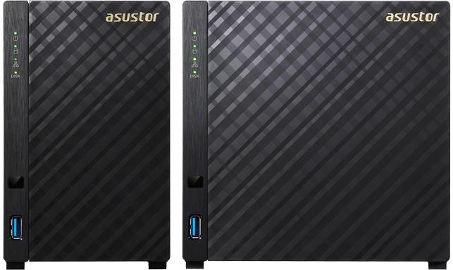 ASUSTOR-AS3202T-AS3204T