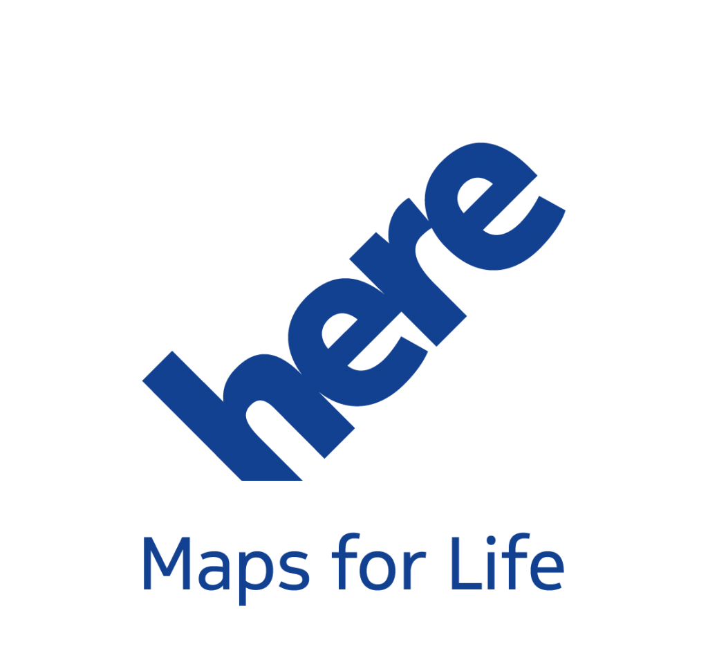 here maps app1 1024x941 - La fin de Here sur Windows Phone