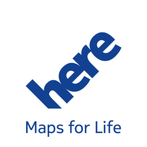 here maps app1 293x293 - La fin de Here sur Windows Phone