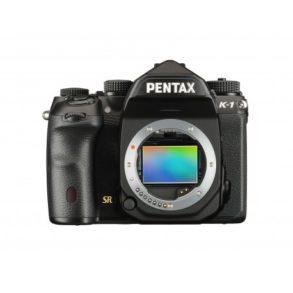 k 1 nu 293x293 - Pentax K1 – Le Full Frame
