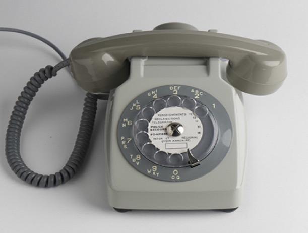 telephone-ancien