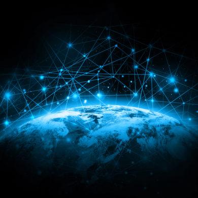worldwideweb 390x390 - Auto-hébergement : Ajouter un nom de domaine à son NAS