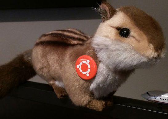 XX Ubuntu Peluche 16 04 - Ubuntu 16.04 LTS est arrivé !