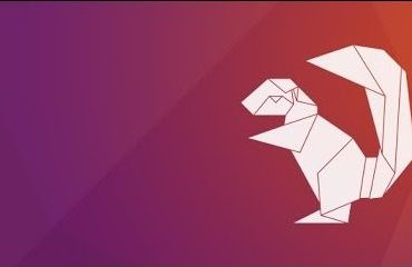 XX Ubuntu Xerus 16 04 370x240 - Ubuntu 16.04 LTS est arrivé !