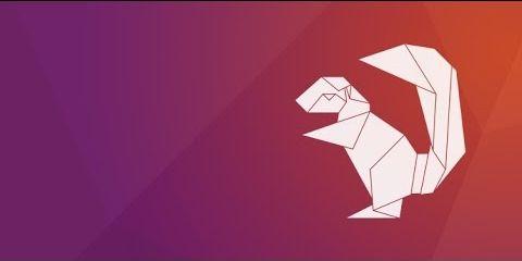 XX Ubuntu Xerus 16 04 - Ubuntu 16.04 LTS est arrivé !