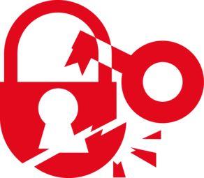 badlock - Faille dans le protocole SMB : BadLock
