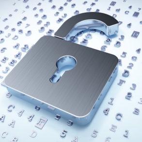 faille securite 293x293 - Faille dans le protocole SMB : BadLock
