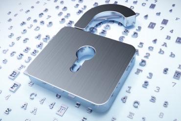 faille securite 370x247 - Faille dans le protocole SMB : BadLock