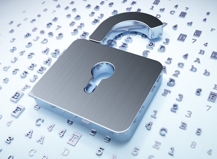 faille securite 700x513 - Faille dans le protocole SMB : BadLock