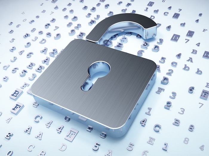 faille securite - Faille dans le protocole SMB : BadLock