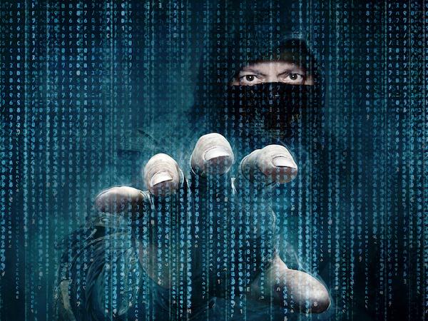 hacker - Auto-hébergement : Accès au NAS depuis l'extérieur (Internet)
