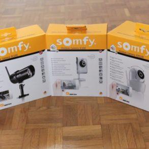 somfy visidom cameras.jpg 293x293 - Test caméras SOMFY Visidom IC100, ICM100 et OC100
