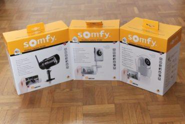 somfy visidom cameras.jpg 370x247 - Test caméras SOMFY Visidom IC100, ICM100 et OC100
