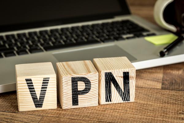vpn - Auto-hébergement : Accès au NAS depuis l'extérieur (Internet)