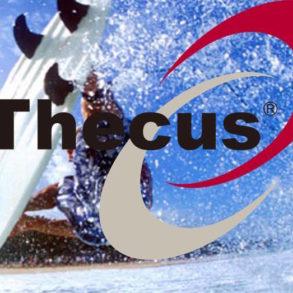 Ennoconn Foxconn 293x293 - NAS - Que va devenir Thecus...