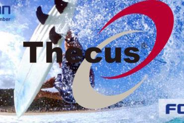 Ennoconn Foxconn 370x247 - NAS - Que va devenir Thecus...
