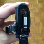 OLYMPUS TG 870 COTE 150x150 - Test de l'appareil photo compact étanche : Olympus TOUGH TG-870