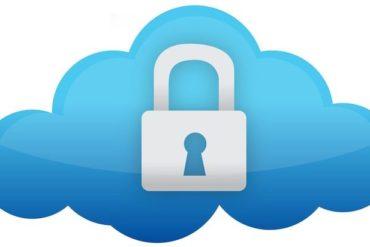 cloud backup nas e1552737191457 370x247 - Asustor - Sauvegarder ses données en lieu sûr