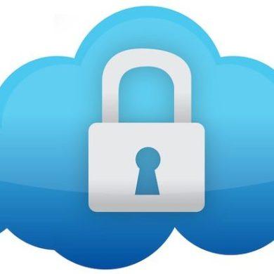 cloud backup nas e1552737191457 390x390 - Asustor - Sauvegarder ses données en lieu sûr