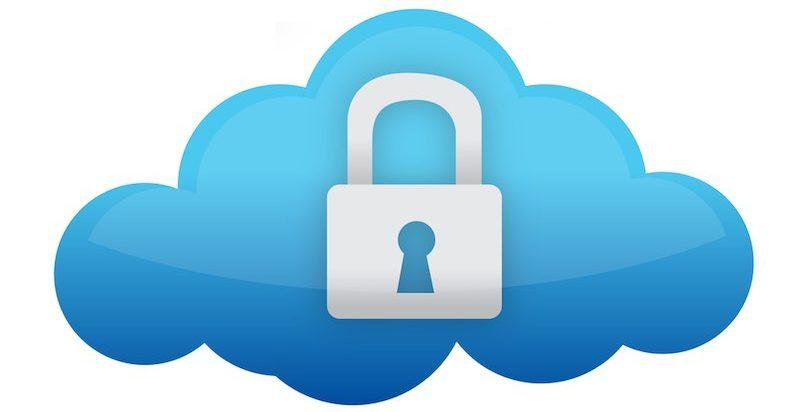 cloud backup nas e1552737191457 - NAS Synology et règle de sauvegarde 3-2-1