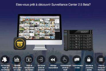 surveillance center 25 370x247 - NAS - ASUSTOR Surveillance Center 2.5 Beta
