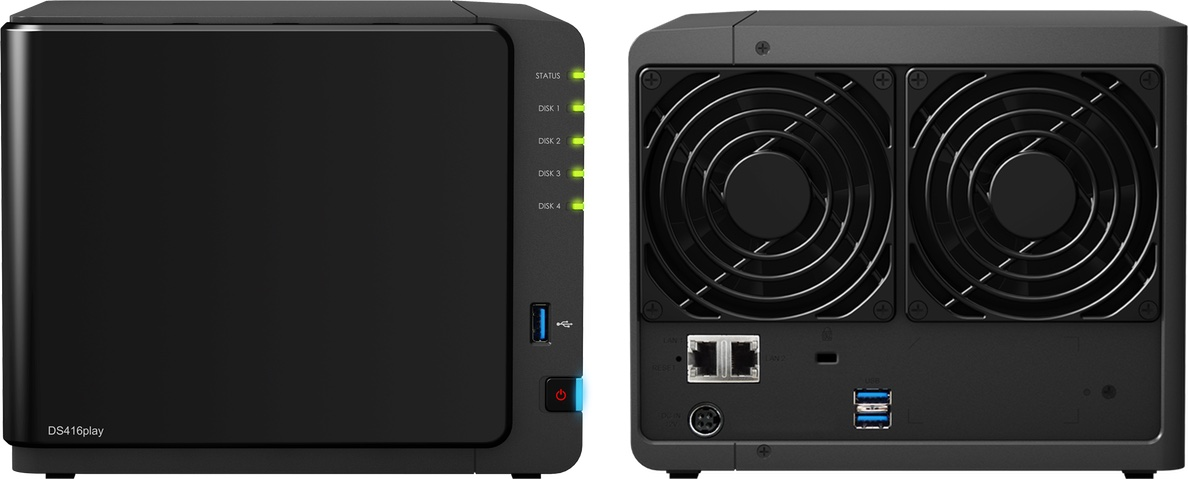 synology-DS416play