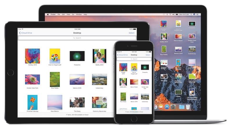 icloud-apple-mac-os