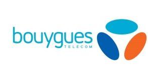 logo bytel 293x152 - Bouygues Telecom : +98% de la population en 4G fin 2018