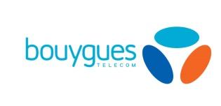 logo bytel - Bouygues Telecom : +98% de la population en 4G fin 2018