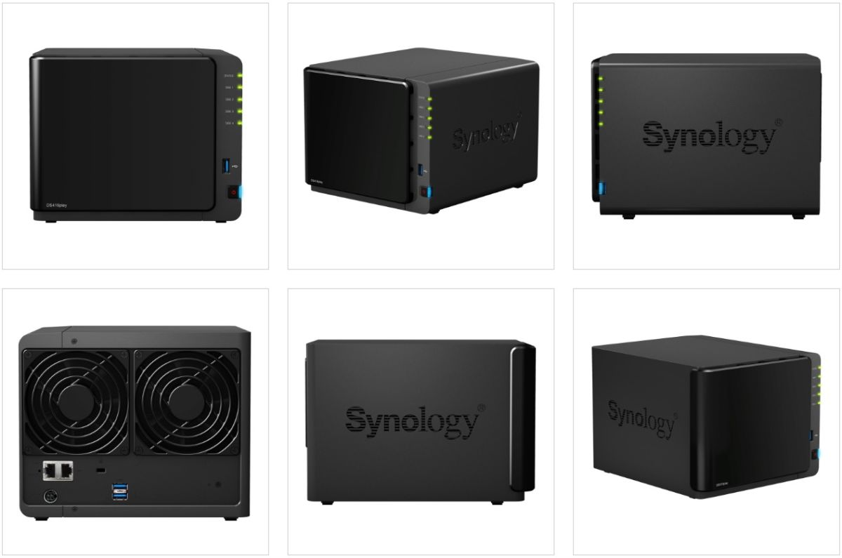 synology-DS416play-6-photos