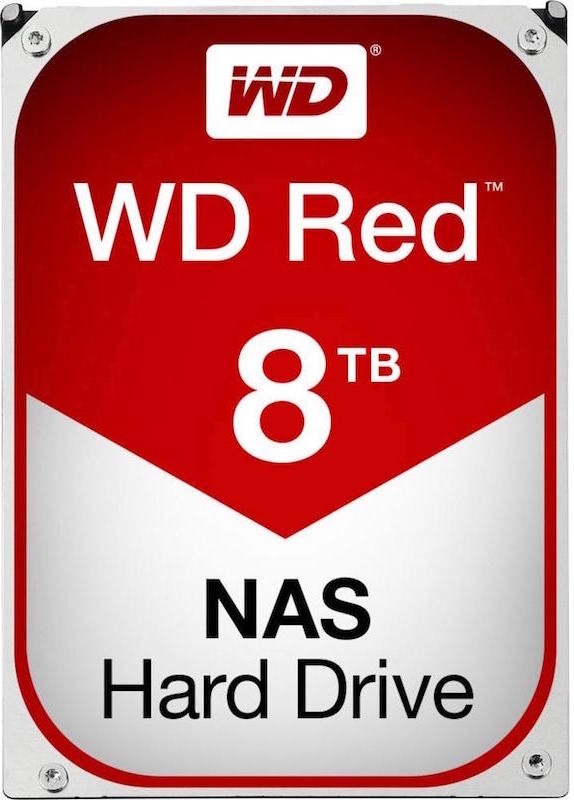 WD-Red-8To