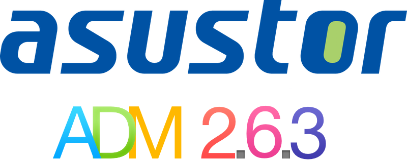 asustor-adm-263