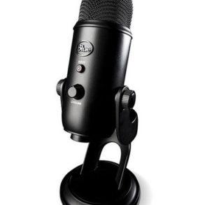 blackout yeti 293x293 - Blue Microphones et Cachem vous offre...