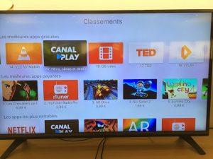 classement app store tv synology 3 300x225 - Synology et Apple TV 4