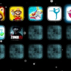 loadiine 293x293 - TUTO - ISO Wii U en 5 minutes et sans risque