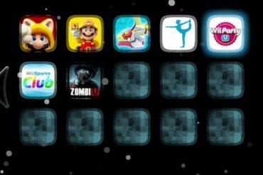 loadiine 370x247 - TUTO - ISO Wii U en 5 minutes et sans risque