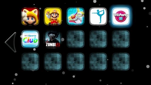 loadiine - TUTO - ISO Wii U en 5 minutes et sans risque