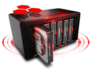 wd-red-nas