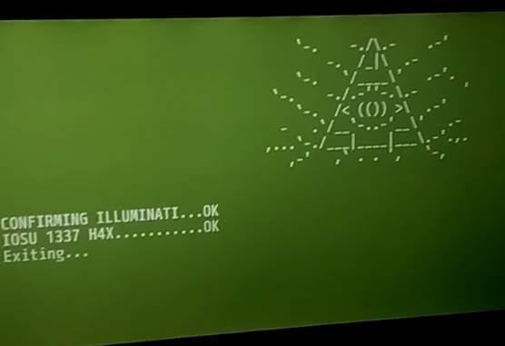 wii U - TUTO - ISO Wii U en 5 minutes et sans risque
