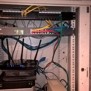 WP 20160711 19 57 50 Pro 293x293 - Installation d'une armoire réseau à la maison