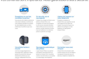 amazon drive atouts 370x247 - Amazon Drive débarque en France