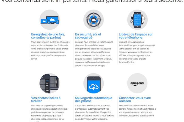 amazon drive atouts 770x513 - Amazon Drive débarque en France