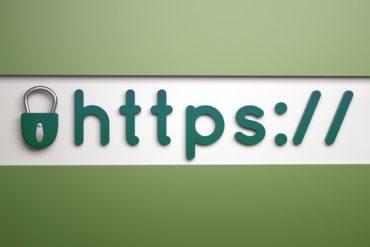 https 370x247 - HTTPS pour WordPress, simplement et efficacement...