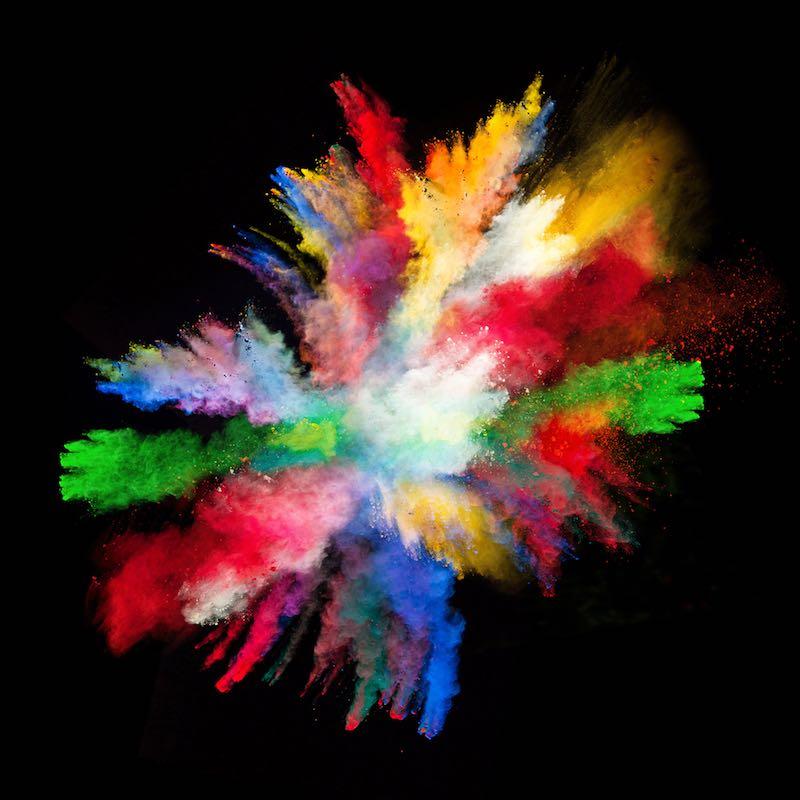 image-couleurs